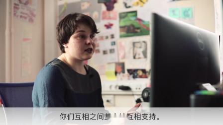 俄罗斯制造  Soyuzmultfilm 联盟动画电影动画电影制片厂 成功案例