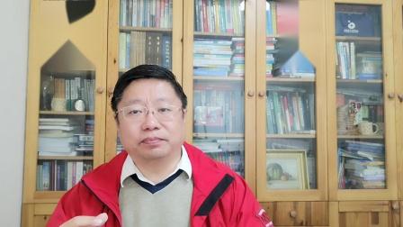 First administrative region 5G network was built in Shanghai~Robert李区块链日记257