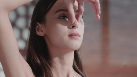 鼻型美化運動完整示範