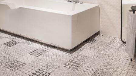 G.e.t. Casa 意大利瓷砖 Metrochic 大都會系列