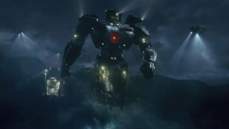 behind_the_magic_the_visual_effects_of_pacific_rim_1080p