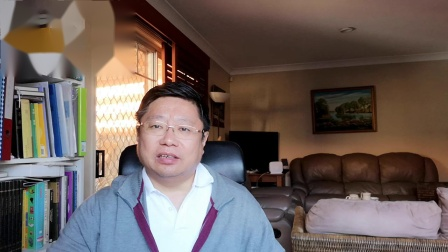 Bitcoin is trading above $5000,  197 blockchain filing numbers~Robert李区块链日记265