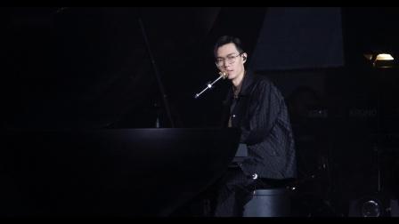 《 Love Song》【方大同TIO靈心之子巡迴演唱會香港站】 20190331