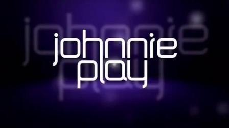 外籍DJ JOHNNIE