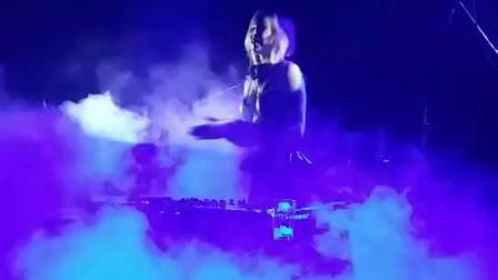 外籍DJ2