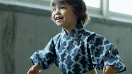 日本MARLMARL2019春夏新品-日式浴衣