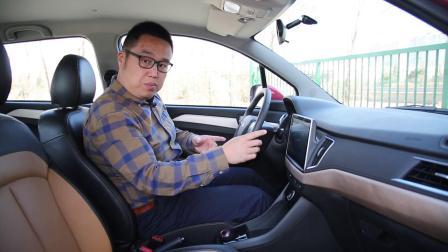 只是代步车升级?小型电动SUV哪吒N01的这些功能你要了解