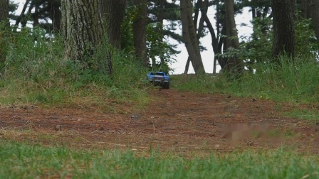 traxxas udr off-road