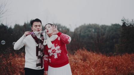 2019.2.11婚礼mv