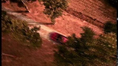 1998年FLYING-CAM 10周年纪念视频集锦