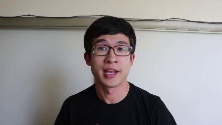 第13集 内战  第三季 火柴人VS MC