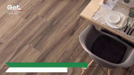 G.e.t. Casa 意大利瓷磚 Barkwood 法式橡木系列