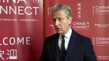 Jérôme SANS, Director of Institution
