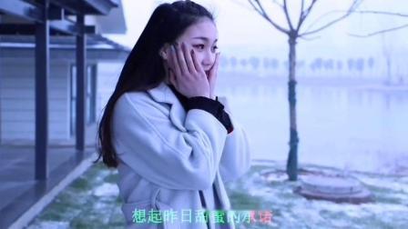 情火 -(阿虎版)