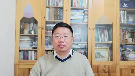 Blockchain innovation application case~Robert李区块链日记279