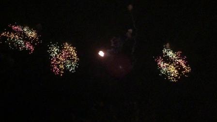 琉球海炎祭2
