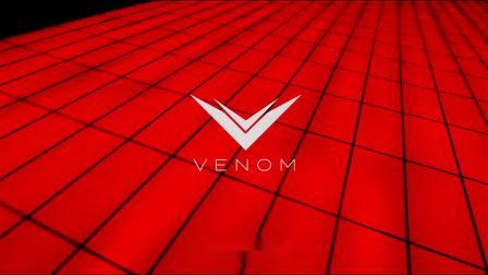 Hyperice科技:Venom热敷震动带