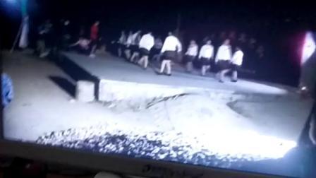 大塘村舞蹈队