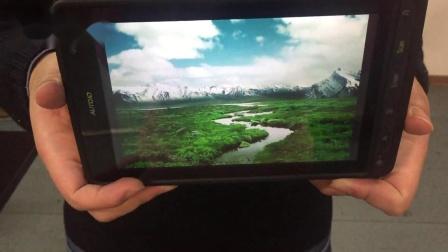 【操作演示】东集AUTOID Pad工业级平板全角度可视演示