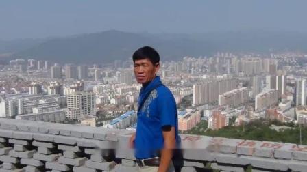 我的北京游像册