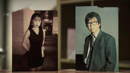 zard坂井泉水出生到选为歌手的故事