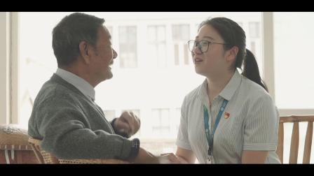 2018美丽瑶溪宣传片