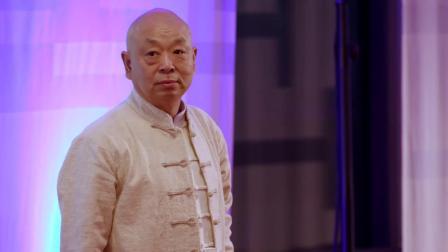 Liu Xiang Yang 刘翔杨 - Healy™ & Tai Chi in China - 和太极拳在中国