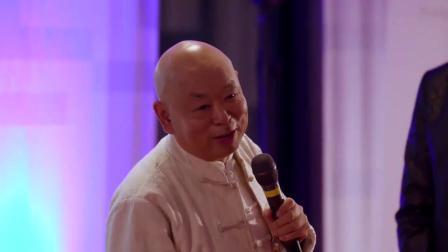Liu Xiang Yang 刘翔杨 - Orenda Group中国董事长关于 Healy ™ Wearable