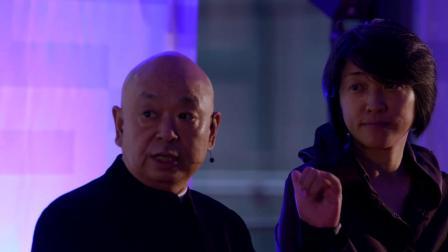 Liu Xiang Yang 刘翔杨  -  Orenda™和TimeWaver™在中国