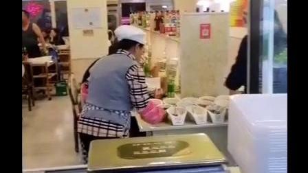 淘宝宝小火锅,麻辣烫就是火🔥啊!400-780-1617