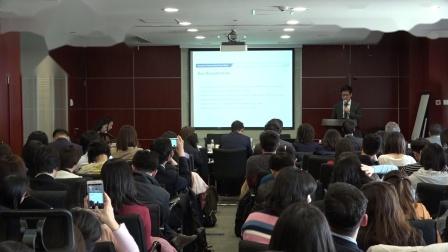 【韩国】悬而未决的韩国数据隐私条例修订