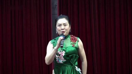 盛世年华 共筑中国梦(庆祝南京解放70周年文艺联袂展演)上集