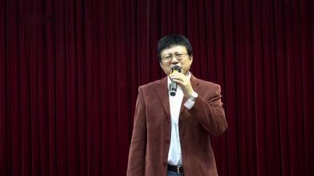 盛世年华 共筑中国梦(庆祝南京解放70周年文艺联袂展演)下集