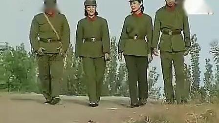 《蒙花和大川》选段王珂&王伟&孙贵华&李俊富