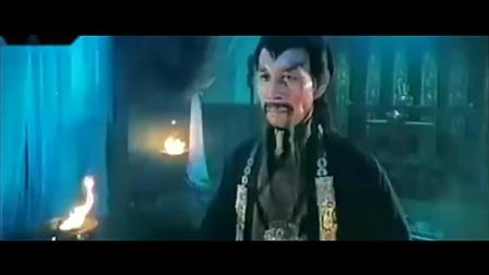 《香港电影漫谈》第三季_20170809期