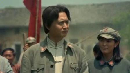 我在毛泽东 17截取了一段小视频