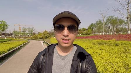 买APS-C相机之前你应该知道的事【赵君日记Vlog048】