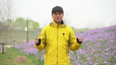稳定器巨无霸智云云鹤3【赵君日记Vlog049】