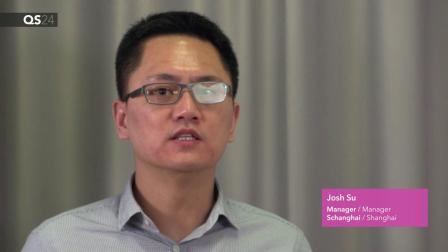 Su Josh - Shanghai - 上海