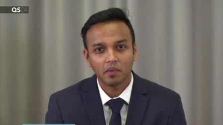 Gupta Prateep -  India