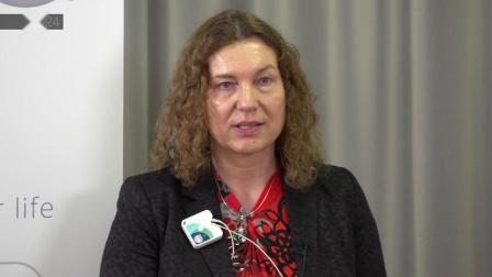 Marion Ifland - Psychotherapist - Germany