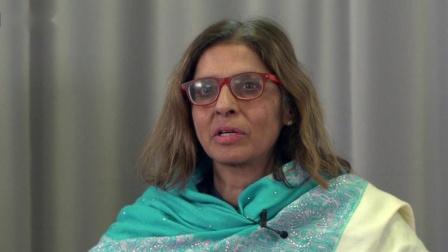 Dr. Mohsina R. Mohamed - RSA