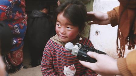 《原野上的声音》彝族民间艺术采集计划