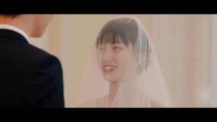 芝心海外婚礼冲绳婚礼