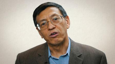 樊胜根:让乡村振兴的中国经验走向世界