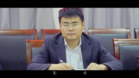 浏阳市第五中学宣传片(20190508)