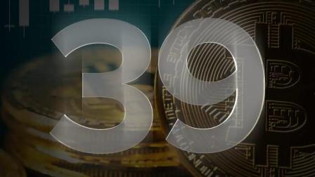 斑马技术致力于边缘创新,庆祝公司成立50周年(英文视频)
