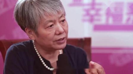 李玫瑾教授:青春期叛逆,作为家长应该怎么教育孩子