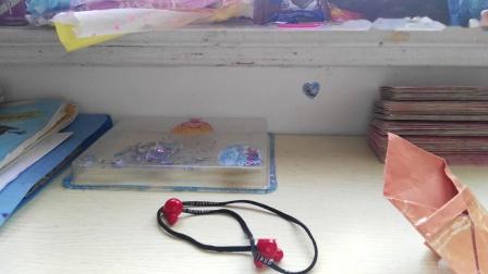 小花仙卡牌🎀