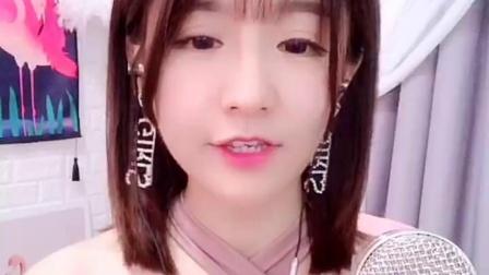 黛陌(1)